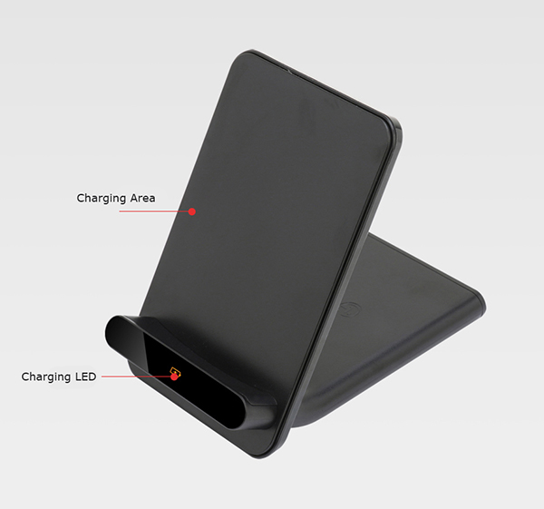 brand new 8895c 9d7e9 Details about LG WCD-810 Wireless Charging Charger Battery Cradle Dock  Stand Original G4 V10